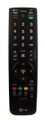 LG TV Remote Control For 26LG3100